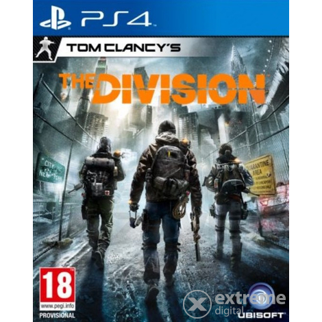 tom-clancy-s-the-division-ps4-jatekszoftver_c7f50ee2.jpg
