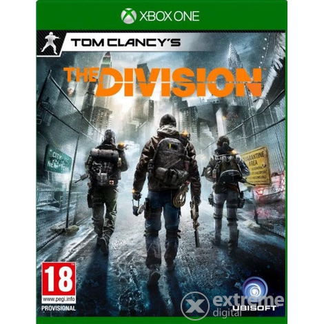 tom-clancy-s-the-division-xbox-one-jatekszoftver_5acd2c6e.jpg