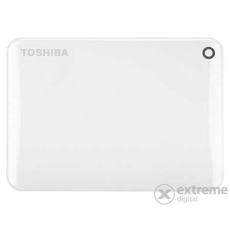 toshiba-canvio-connect-ii-2-5-500gb-feher-kulso_58b9e05d.jpg