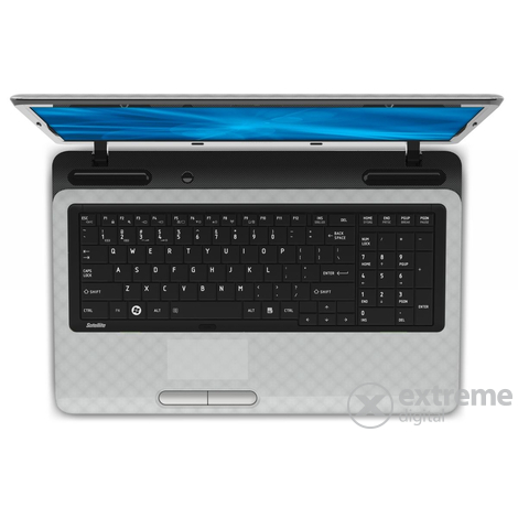 toshiba-satellite-l775-10x-notebook-windows-7-home-premium-64bit-operacios-rendszer_ed6343a9.jpg