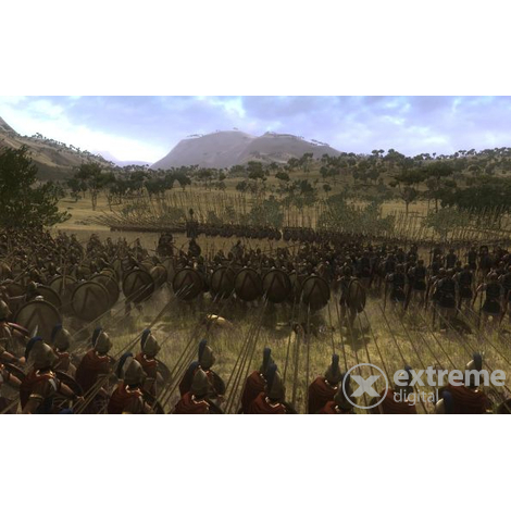 total-war-shogun-ii-gold-edition-pc-jatekszoftver_63acabfc.jpg