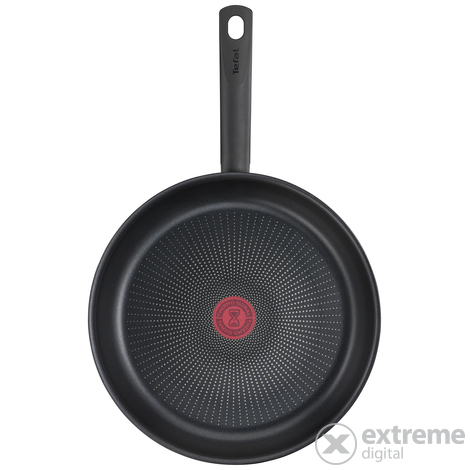 Tefal G2710653 So Recycled serpenyő, 28 cm