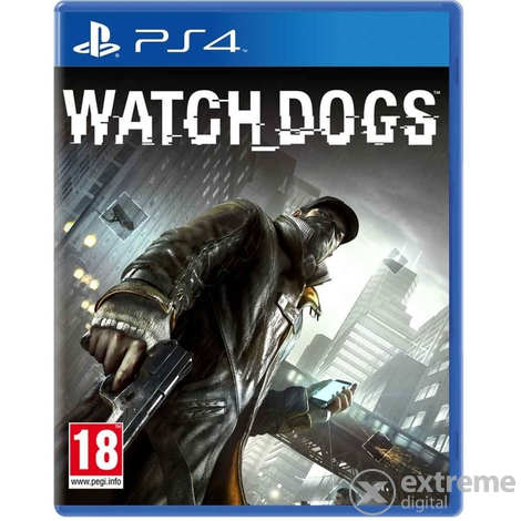 watch-dogs-ps4-jatekszoftver_8ddd9037.jpg