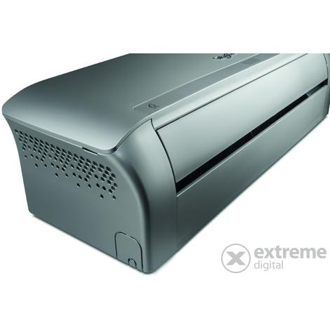 Whirlpool Spis 409l 2 6kw Inverteres Split Klíma A Extreme Digital