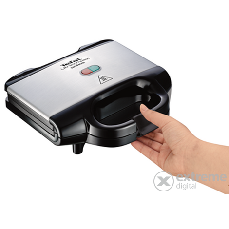 Tefal SM157236 Ultracompact toster