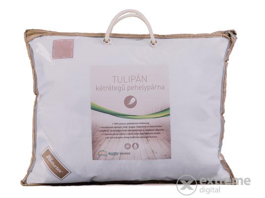 -24%. Naturtex Tulipán kétrétegű kispárna ... 0a2345be44