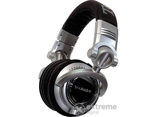Maxell MXH-HP500 PLAY fekete fejhallgató  66eb10b442