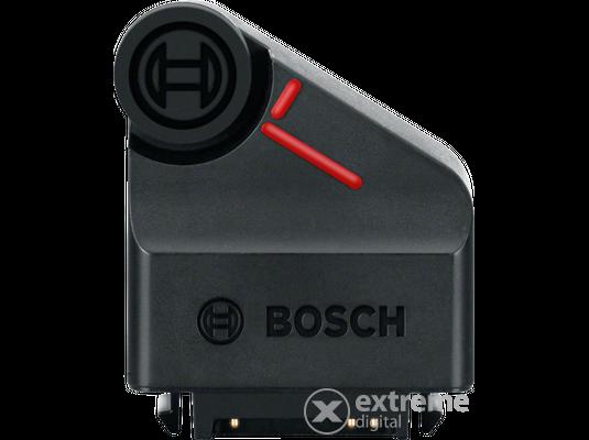 Digitaler Laser Entfernungsmesser Zamo : Digitaler entfernungsmesser zamo bosch diy laser