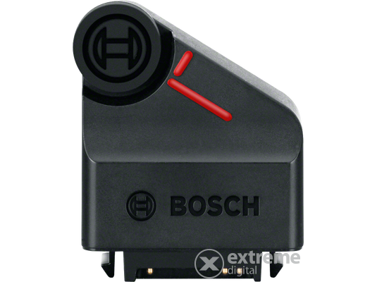 Bosch zamo ii. laser entfernungsmesser extreme digital