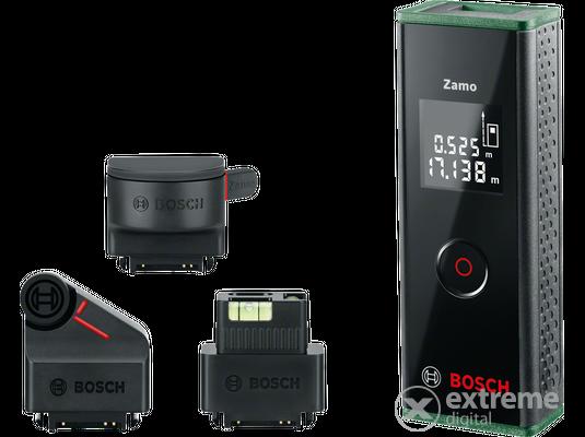 Bosch plr 25 laser entfernungsmesser extreme digital