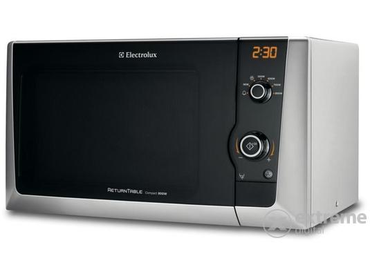 Electrolux EMS21400S grilles mikrohullámú sütő