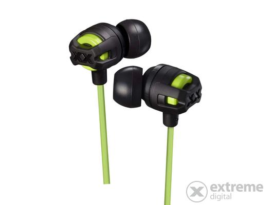 Energy Sport 1 Bluetooth sport fülhallgató c43c9561fe