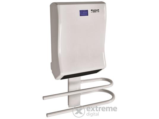 Einhell BH 2000/1 H kúpeľňový ohrievač