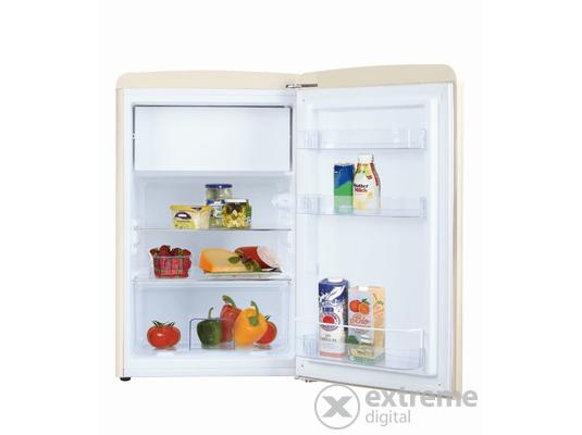 Amica Kühlschrank Ks 15616 P : Amica ks 15616 p hűtőszekrény a rózsaszín extreme digital