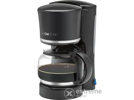 CLATRONIC KA3328 Filteres kávéfőző