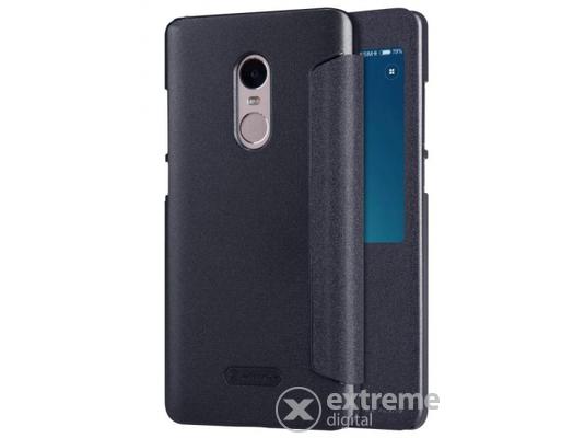 Xiaomi redmi note 4 3gb 32gb dual sim smartphone ohne vertrag