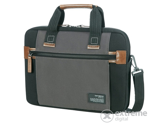 Samsonite 13.3