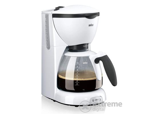 Philips HD754620 filteres termoszos kávé teafőző