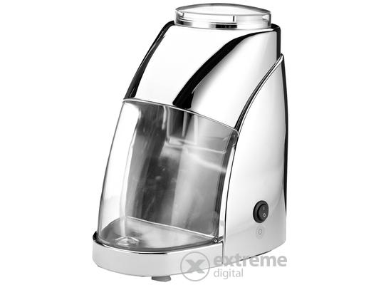 Gastroback 41127 elektircký drvič ľadu