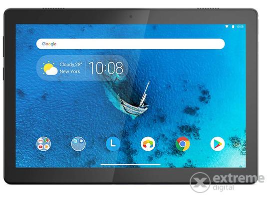 Asus MeMoPad HD 7 ME173X-1A079A tablet, fehér (Android