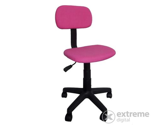 Kring New Bokai ergonomikus irodai szék, kávébarna   Extreme