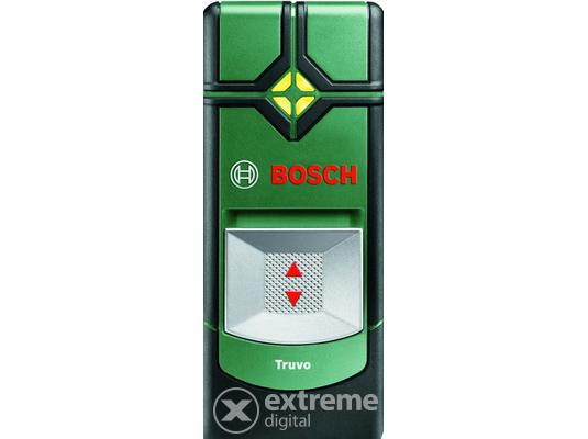Black decker dw pl laser entfernungsmesser extreme digital