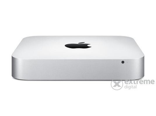 Apple Mac mini 1,4Ghz (mgem2mp/a)