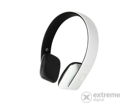 Hasonló elérhető termékek. -23%. Astrum HT400 Bluetooth fejhallgató 6b831f4a9c