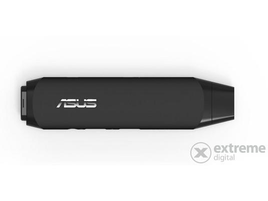 Asus VivoStick mini PC TS10 - Windows 10 Home (TS10-B060D)