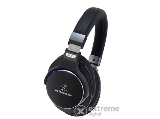 Audio-technica ATH-MSR7 prémium fejhallgató a43dbf3070