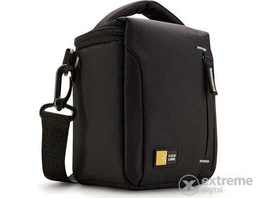 46d7527b4f3a Case Logic TBC-404K táska ultrazoom kamerákhoz, fekete
