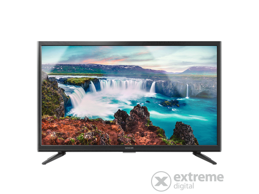 302f3f93f Philips 24PFS4032/12 FullHD LED televízor | Extreme Digital