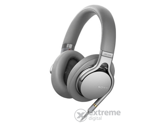 MONSTER OCTAGON ON-EAR BLACK fejhallgató fekete színben  3d1ea695a7