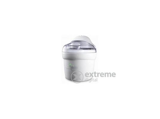 Delonghi IC 8500 fagylaltgép olcsó vásárlás, akciós