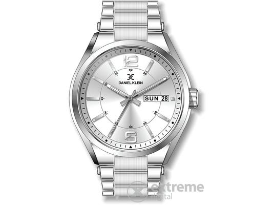 9fa379076 Daniel Klein DK11659-5 pánske hodinky | Extreme Digital