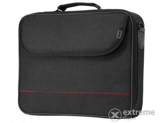 Wenger Notebook táska b70d63ba7f