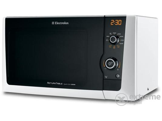 Electrolux EMS21400W mikrohullámu sütő