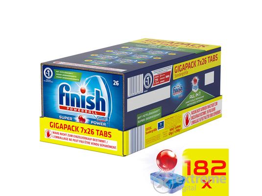 Case Logic VLSP-110D notebook pouzdro 7