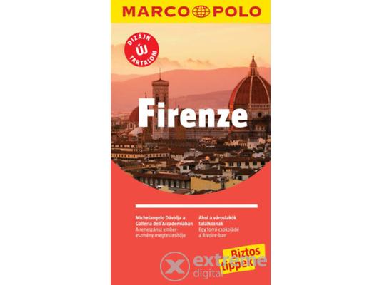 43628bd780 Bettina Dürr - Olasz Adria - Marco Polo | Extreme Digital
