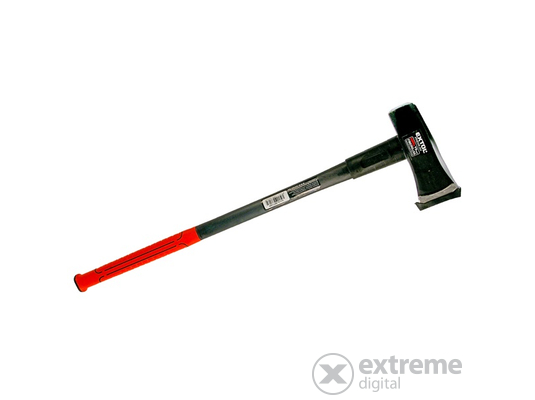 Extol Premium sekera, 910mm (8871289)