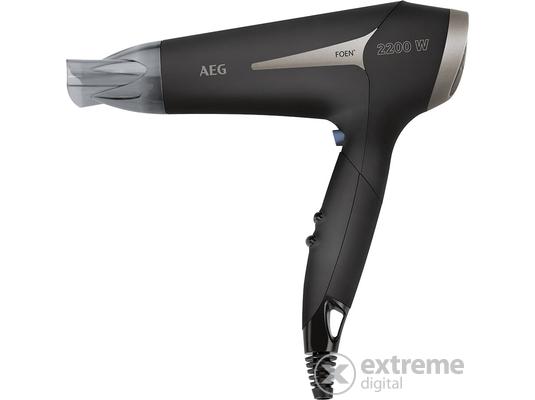 AEG HT 5580 hajszárító b9b1f50afe