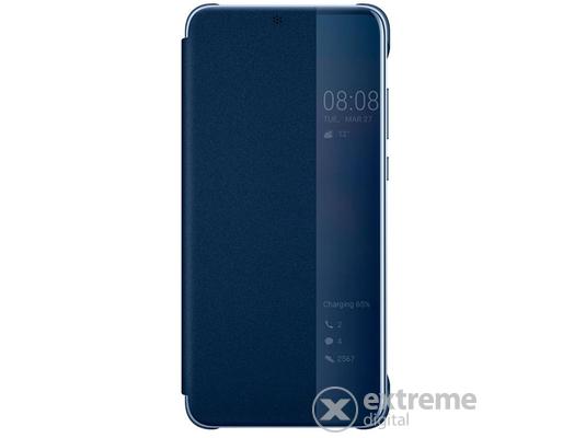 e3dddcb7e9a9 Verus Damda Slide Samsung Galaxy Note 5 hátlap, tok, sárga | Extreme ...