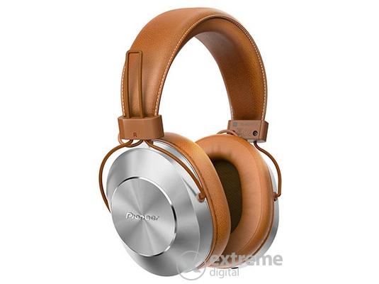 Panasonic RP-HTX80BE-C Bluetooth fejhallgató bézs  3ca7018318