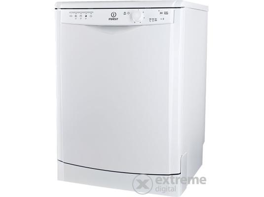 Indesit DFG 15B1 A EU 13 terítékes mosogatógép