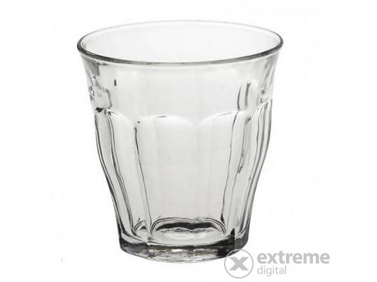 """""""Retro"""" pohár na kávu, 16cl (6ks)"""