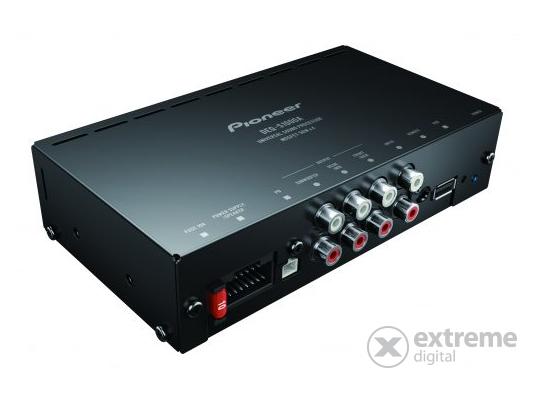 Harman/Kardon AVR-155 erősítő | Extreme Digital