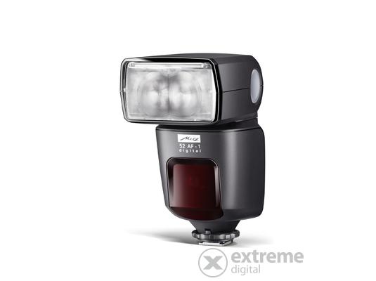 e2a133bf87b6 Olympus FS-FL300R vezeték nélküli vaku PEN-hez | Extreme Digital