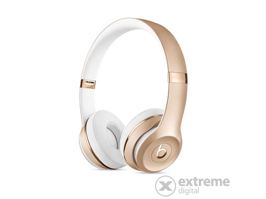 Philips SHD8600UG 10 vezeték nélküli fejhallgató  7156af7e7b