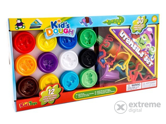 5e3610cd381c Alex, illesztős játék babáknak   Extreme Digital