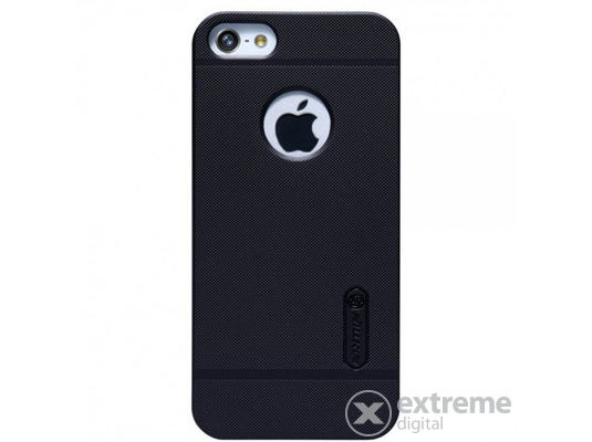 Silikónový zadný obal Gigapack pre Apple iPhone 5 5S SE d43b37f5e78
